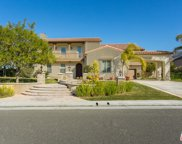 15014 LIVE OAK SPRINGS CANYON Road, Canyon Country image