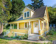 3529 Anthony Place S, Seattle image