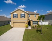 3113 S Northview Road, Plant City image