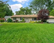 230 Moreland  Drive, Canfield image