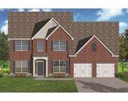 1547 Ridge Climber Lane, Knoxville image