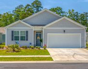 2794 Eclipse Dr., Myrtle Beach image