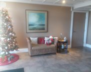 6504 Bridge Water Way Unit 1105, Panama City Beach image