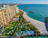 7150 Sunset Way Unit 107, St Pete Beach image