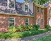507  Fairway Drive, Fort Mill image