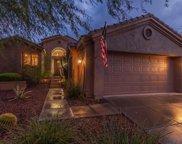 1643 E Waltann Lane, Phoenix image