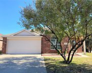 8900 Heartwood Drive, Fort Worth image
