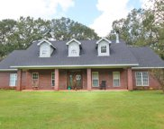 8063 Old 63 N, Lucedale image