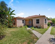 1306   N Willow Avenue, Compton image