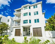 645 Beach Road, Sarasota image
