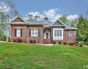 5709 Olde South Road, Raleigh image