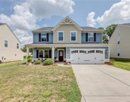 4141  Oconnell Street, Indian Trail image