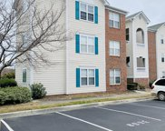 809 March Court Unit #A, Wilmington image