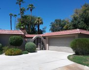 34907 Calle Avila, Cathedral City image