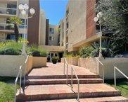 5143     Bakman Avenue   105, North Hollywood image