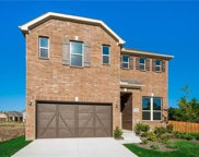 7940 Hickory Branch Drive, Frisco image
