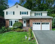 3 Crescent  Lane, Dobbs Ferry image