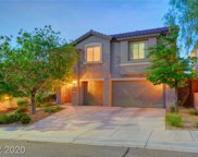 2604 Calanques, Henderson image