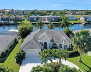 1720 Se 46th  Street, Cape Coral image