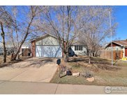 313 32nd Ave, Greeley image