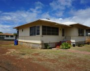 1042 8th Avenue, Honolulu image