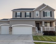6459 N Star Discovery Way, Stansbury Park image