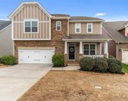 510 Carilion Lane, Greenville image