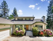 15206  Carrie Drive, Grass Valley image