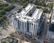 301 Altara Ave Unit #308, Coral Gables image
