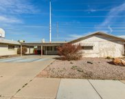 2401 N 66th Street, Scottsdale image