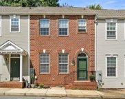 21331 Pine  Street, Cornelius image