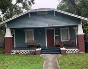 3007 W Bay Court Avenue, Tampa image