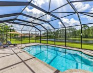 8931 Water Tupelo  Road, Fort Myers image