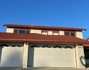 1138 Summerpark Ct, San Jose image