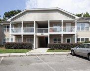 4420 Jay Bird Circle Unit #103, Wilmington image