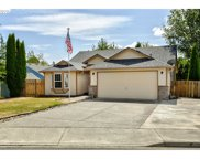 1290 FAIRWAY  DR, Washougal image