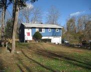 764 NEWMANS LN, Bridgewater Twp. image