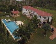 108 SE Cortile Pinero, Port Saint Lucie image