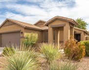 3535 S 185th Drive, Goodyear image