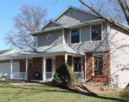 2960 Westborough  Drive, St Charles image