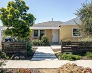 4331 Westlawn Avenue, Los Angeles image