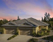 14628 Abaco Lakes Dr Unit 63058, Fort Myers image