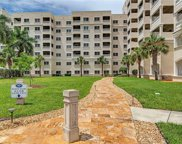 3730 Cadbury Circle Unit 317, Venice image