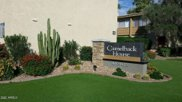 4620 N 68th Street Unit #167, Scottsdale image
