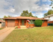 137 W COE Drive, Midwest City image