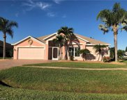 4501 Varsity Lakes  Court, Lehigh Acres image