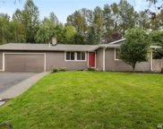 15108 111th Ave NE, Bothell image