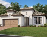 8681 Dilillo Ct, Naples image