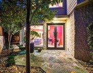 3724 Dorothy Avenue, Dallas image