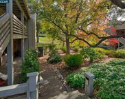 626 Terra California Dr Unit 4, Walnut Creek image